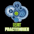 IEMT Practitioner