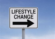 Change your Lifestyle with NLP